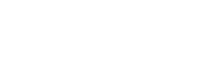 Radisson Road Baptist Church